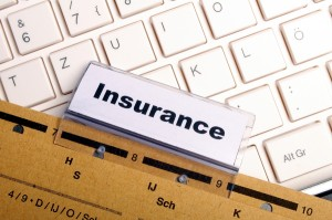 Multiline Business Insurance